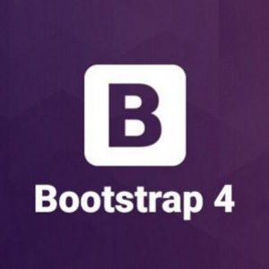Курс «Bootstrap 4» от Fructcode