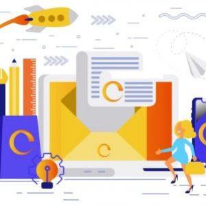 Курс «Брендинг: визуальная коммуникация» от GeekBrains
