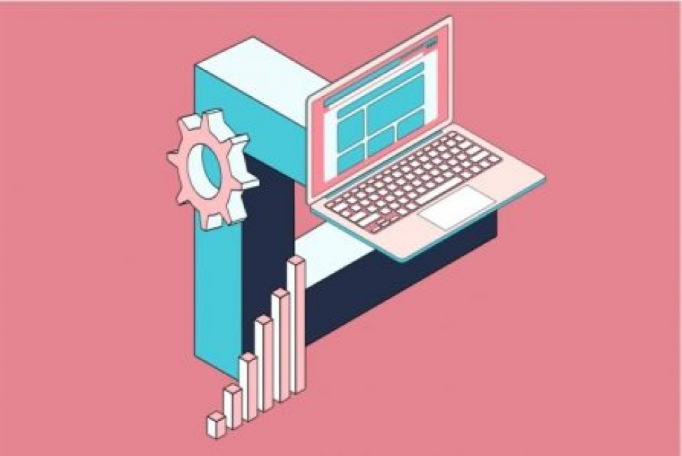 Курс «Customer Development» от Skillbox