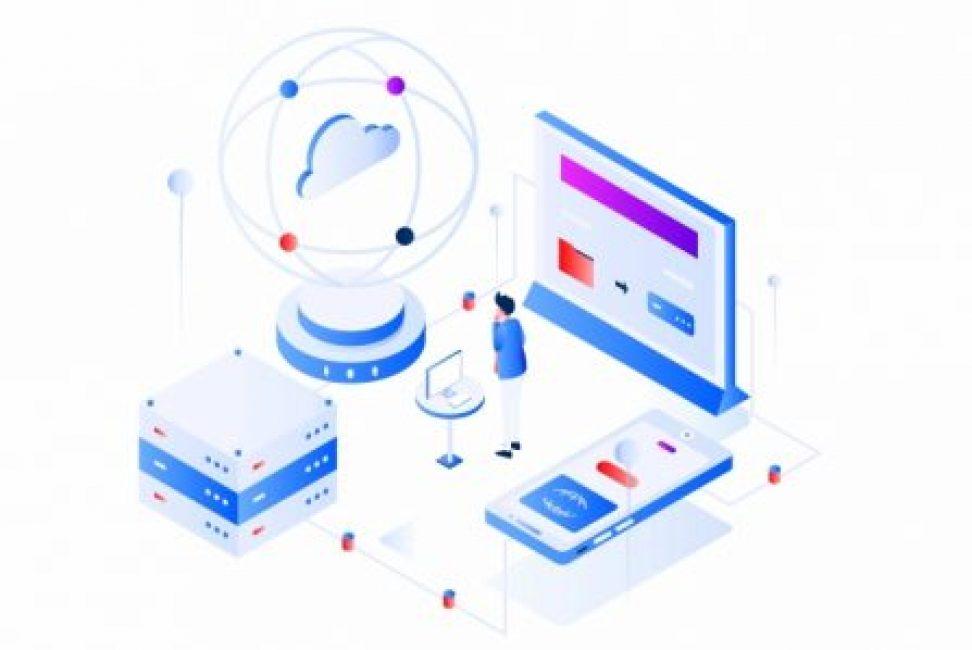 Курс «Data Engineering» отSkillFactory