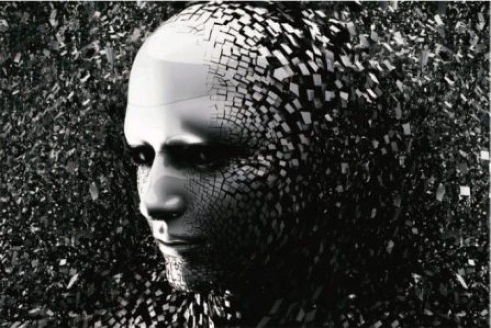 Курс «Deep Learning» отSkillFactory