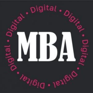 Курс «Digital-MBA» от Нетологии