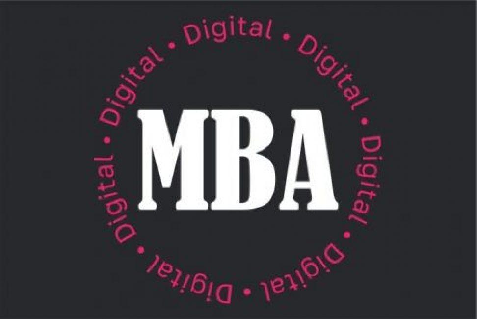 Курс «Digital-MBA» отНетологии