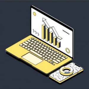 Курс «Digital-стратег» от Skillbox