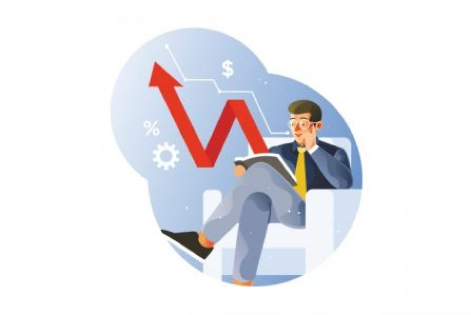 Курс «Директор по продажам» от LABA