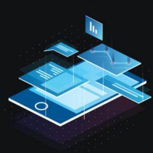 Курс «Дизайн мобильных приложений» от Нетологии