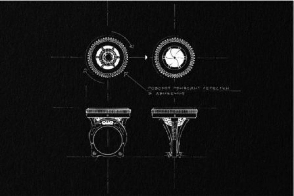 Курс «Дизайн ювелирных украшений» отSkillbox