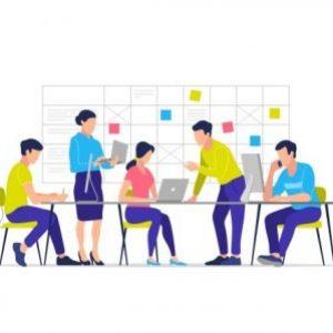 Курс «Эффективные коммуникации» отНетологии