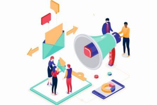 Курс «Эффективный email-маркетинг» от Нетологии