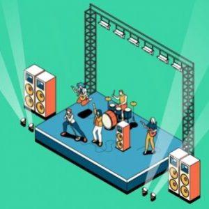 Курс «Event-менеджер с нуля» от Skillbox