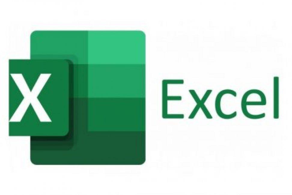 Курс «Excel для финансов» от LABA