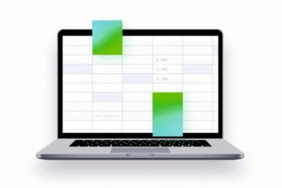 Курс «Excel» от Нетологии