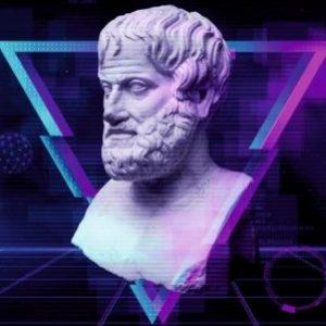 Курс «Философия искусственного интеллекта» от Skillbox