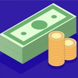 Курс «Финансы для нефинансистов» от Skillbox