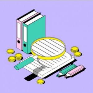 Курс «Финансы для предпринимателя» отSkillbox