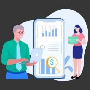 Курс «Финансовая аналитика» отНетологии