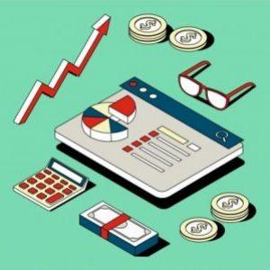 Курс «Финансовый аналитик» от Skillbox