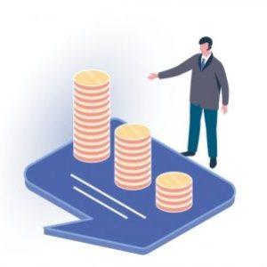 Курс «Финансовый директор» отLABA