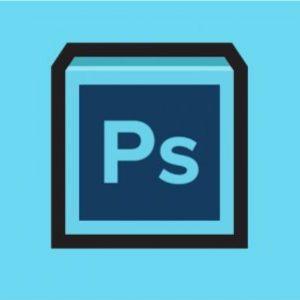 Курс «Фотошоп снуля 4.0» отФотошоп-мастер