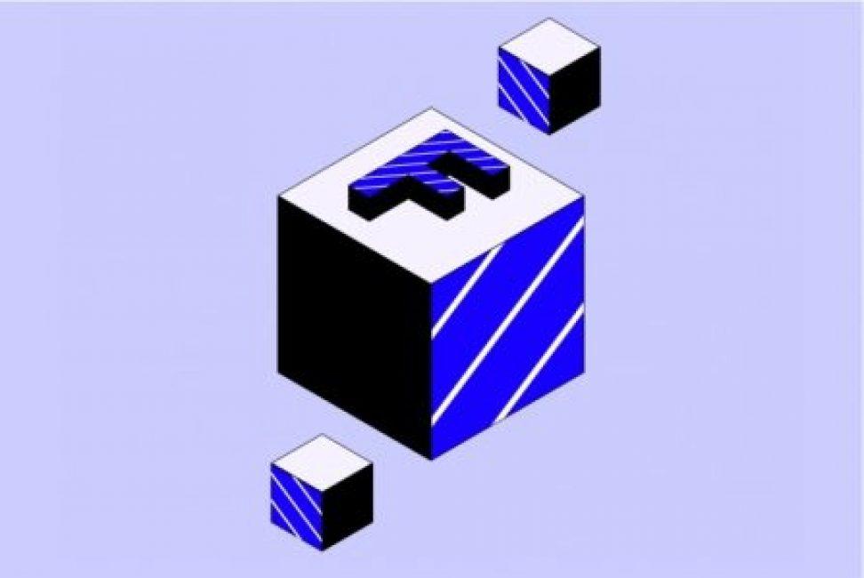 Курс «Frontend-разработчик» от Skillbox