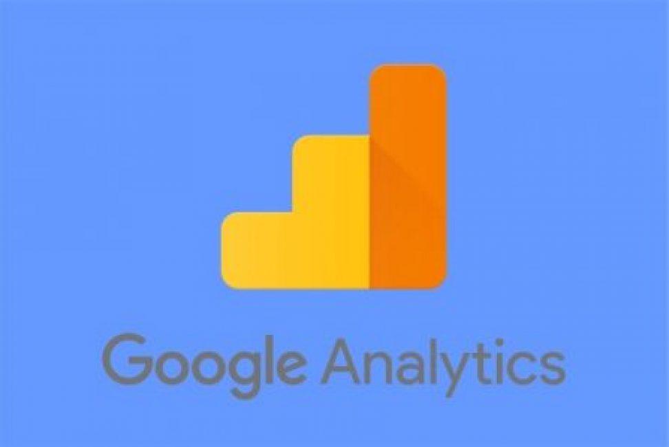 Курс «Google Analytics— увеличение эффективности веб— сайтов ирекламы» отСпециалист.ру