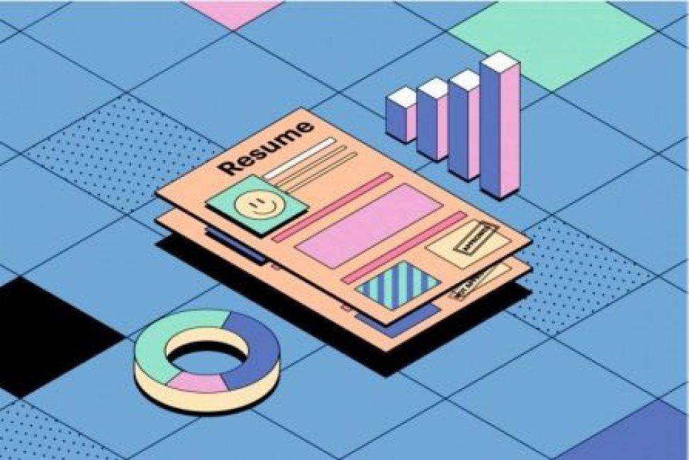 Курс «HR-аналитика с нуля» от Skillbox
