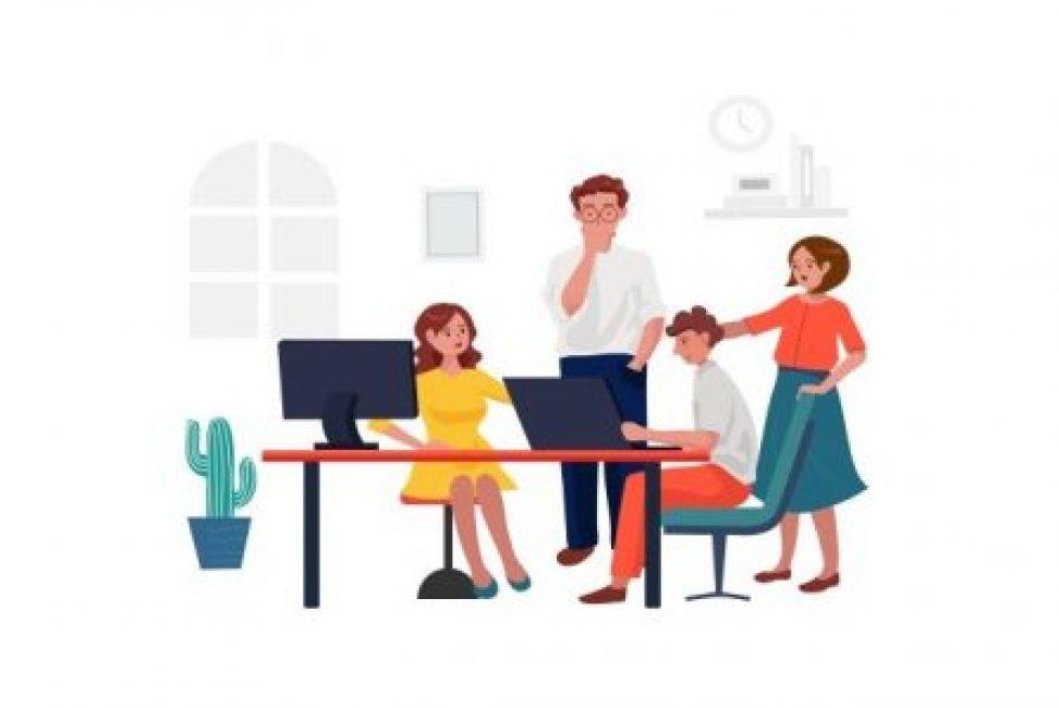Курс «HR бизнес-партнер» от LABA