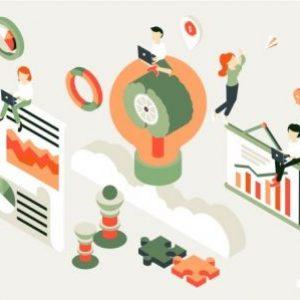 Курс «Идеальные бизнес-процессы» от Русской Школы Управления