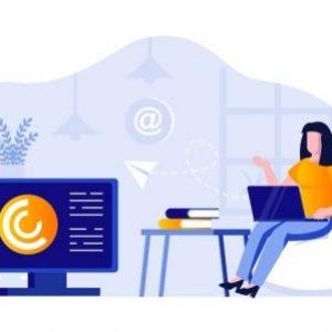Курс «Идеальный e-mail маркетинг для вашего бизнеса» отConvertmonster