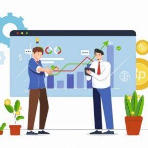 Курс «Интернет-маркетинг для В2В и сложных рынков» от MaEd