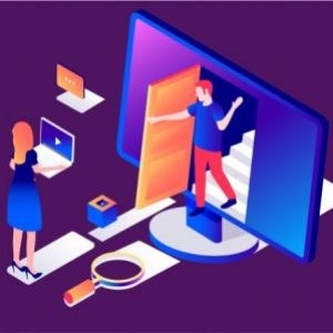 Курс «Интернет-маркетолог» от Teachline
