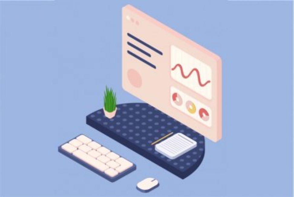 Курс «Интернет-маркетолог с нуля» от Skillbox