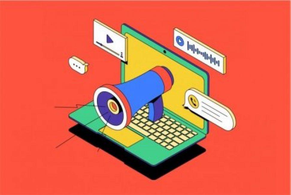 Курс «Искусство коммуникации» от Skillbox