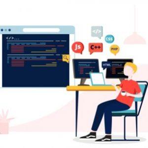 Курс «Java-разработчик» отProductstar
