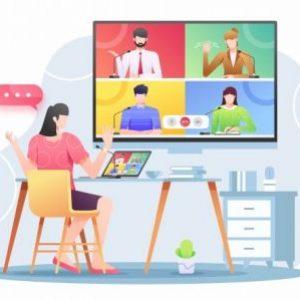 Курс «Как управлять бизнесом онлайн» от Нетологии
