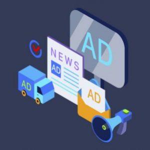 Курс «Контекстная реклама в «Яндекс.Директ» от Teachline