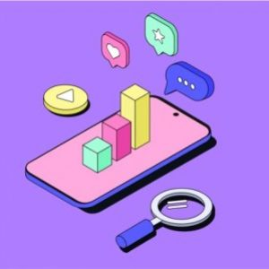 Курс «Контент-маркетинг с нуля» от Skillbox