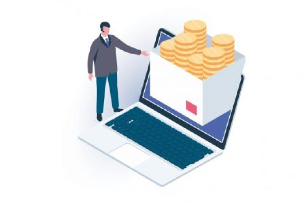 Курс «Личные финансы» отSFEducation