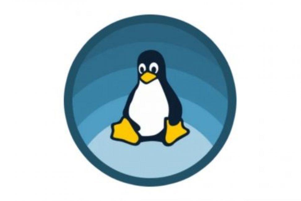 Курс «Linux. Рабочая станция» от GeekBrains