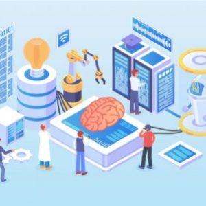 Курс «Machine Learning» отSkillFactory
