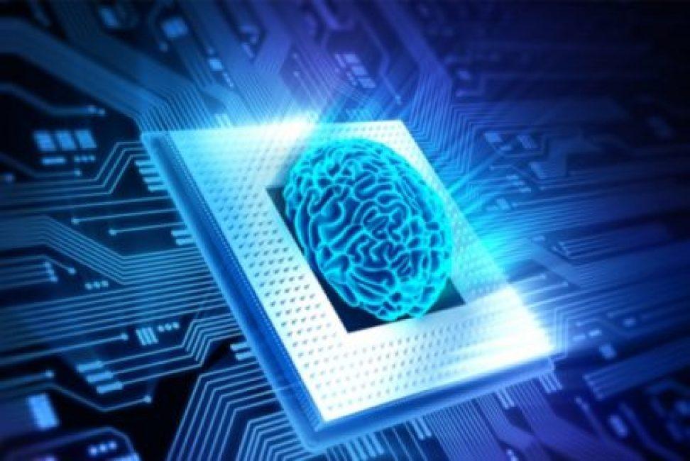 Курс «Machine Learning Pro + Deep Learning» отSkillFactory