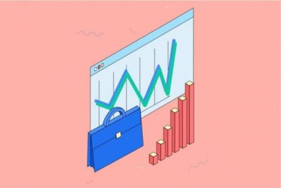Курс «Маркетинг для предпринимателей» от Skillbox
