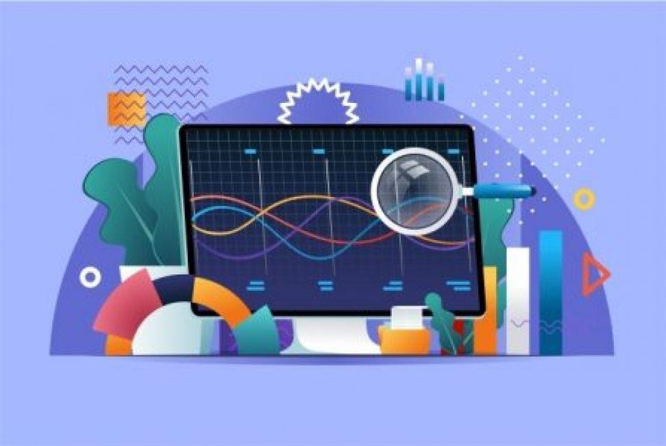 Курс «Математика для анализа данных» от Нетологии