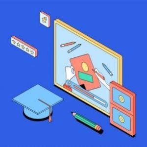 Курс «Методист образовательных программ» от Skillbox
