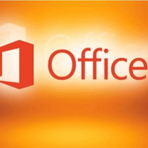 Курс «Навыки работы вMSOffice 2020» отSFEducation