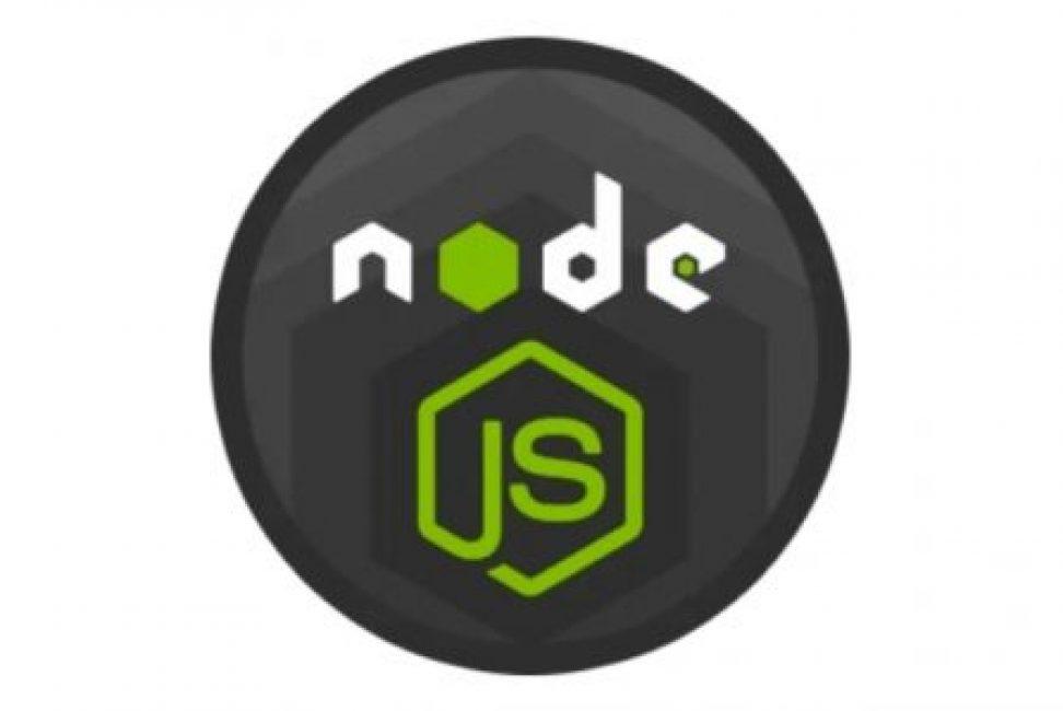 Курс «Node.js» от GeekBrains
