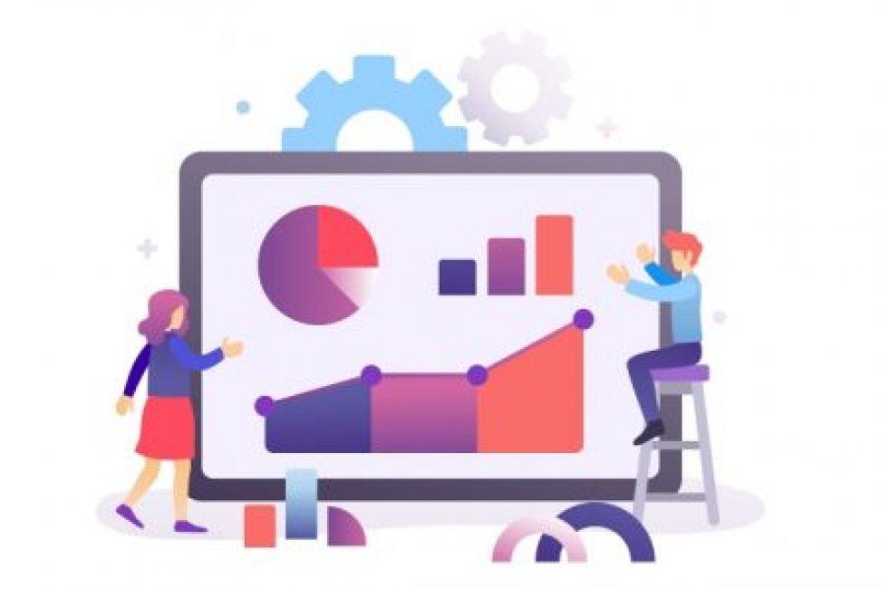 Курс «Обучение Data Sсience снуля» отSkillFactory