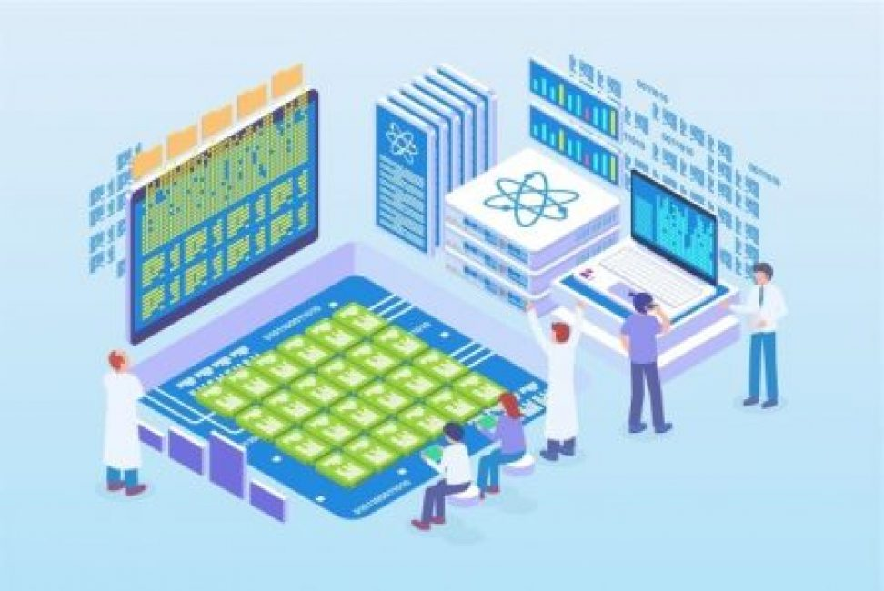 Курс «Обучение профессии Data Science снуля» отSkillFactory