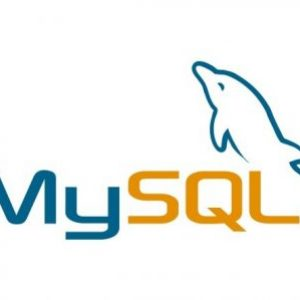 Курс «Оптимизации запросов MySQL» от GeekBrains