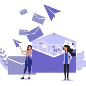 Курс «Основы email-маркетинга» от Нетологии